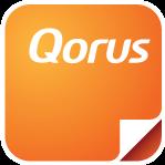 qorus_logo.png
