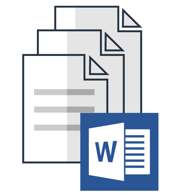 o365-icon-4.png