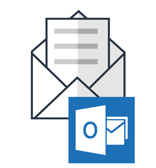 o365-icon-5.png